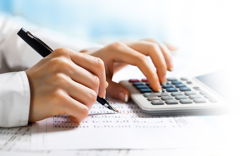 How much does a due diligence program cost?