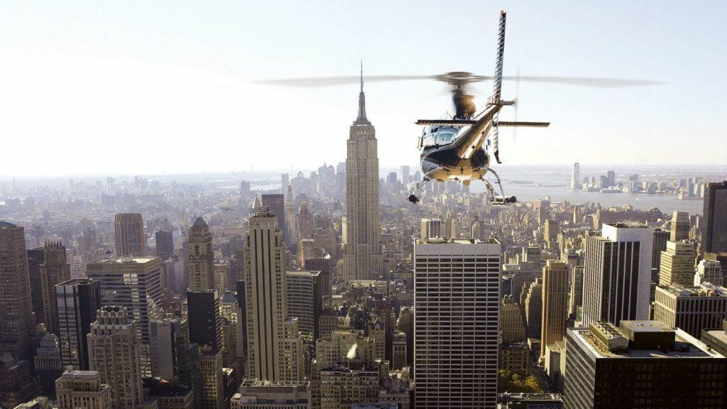 helicopter-nyc-min