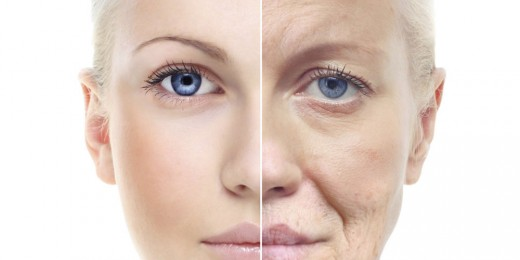 the-aging-process