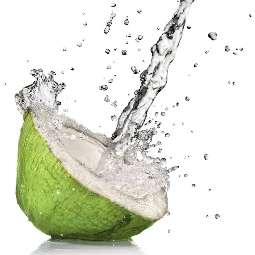 What-does-drinking-coconut-water-do-for-you