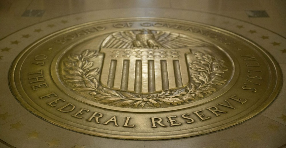 Key-Points-From-the-Fed's-Latest-Report