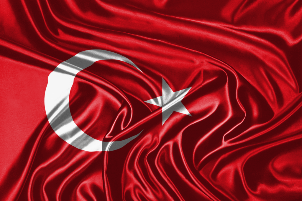 Turkey: iDeals™ Solutions Group Opens the New Office in Istanbul